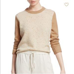 Phillip Lim | Cashmere Colorblock Colorpop Sweater
